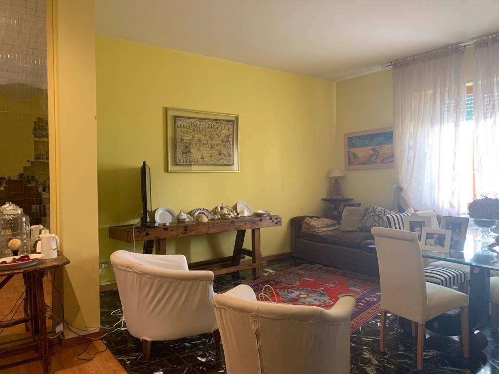 Appartamento in vendita a Castelfiorentino, 4 locali, prezzo € 158.000 | CambioCasa.it
