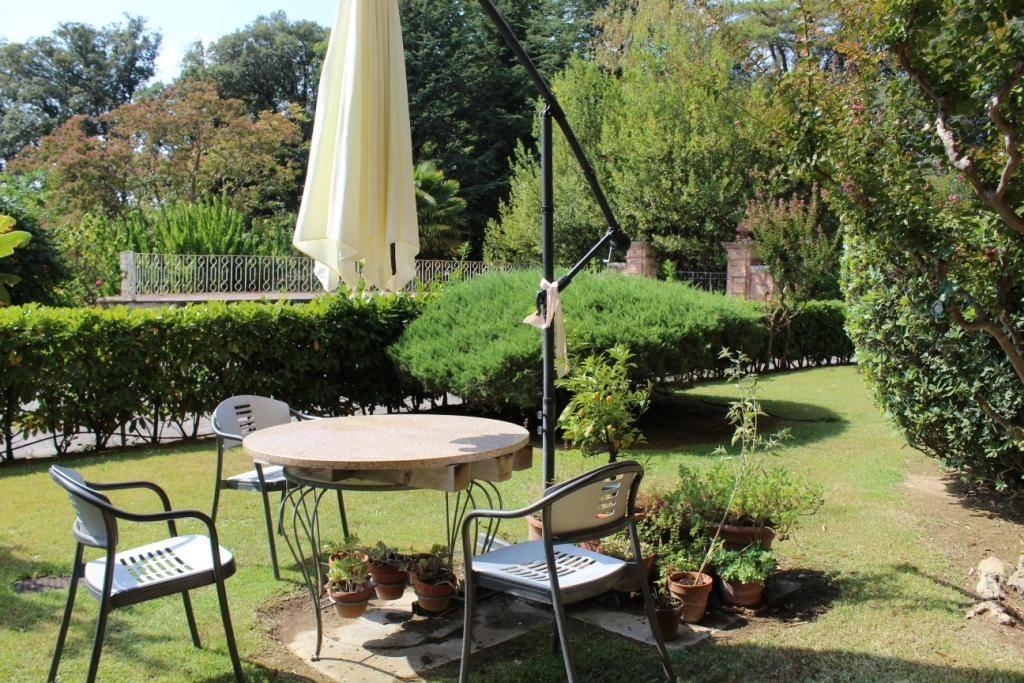 Appartamento in vendita a Siena, 6 locali, zona Località: SCACCIAPENSIERI, prezzo € 750.000 | CambioCasa.it