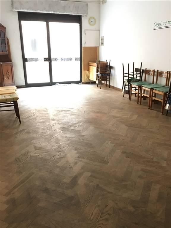 Ufficio / Studio in affitto a Certaldo, 2 locali, zona Località: CENTRO, prezzo € 350 | CambioCasa.it