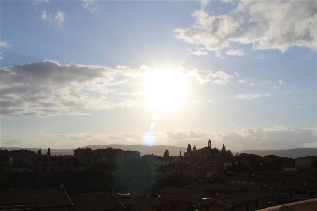 Appartamento in vendita a Sovicille, 3 locali, zona Zona: San Rocco a Pilli, prezzo € 112.000 | CambioCasa.it