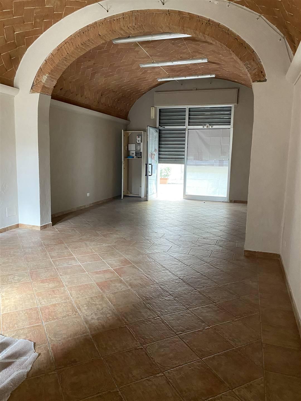 Attività / Licenza in affitto a Certaldo, 1 locali, prezzo € 350 | CambioCasa.it