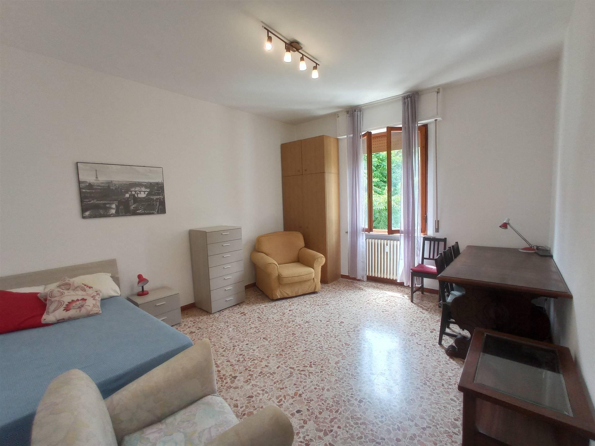 Appartamento in vendita a Siena, 3 locali, zona Località: RAVACCIANO, prezzo € 200.000   PortaleAgenzieImmobiliari.it