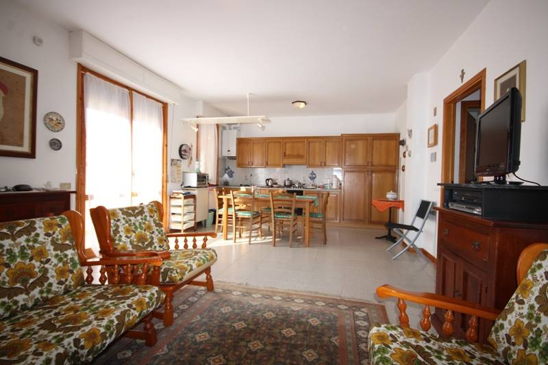 Appartamento indipendente, Donoratico, Castagneto Carducci, abitabile
