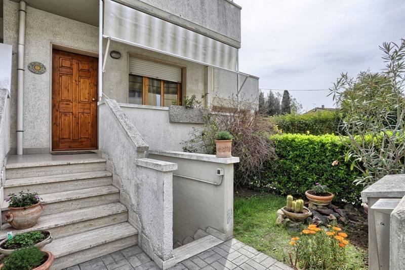 Appartamento indipendente in Via Da Verrazzano 41, Donoratico, Castagneto Carducci