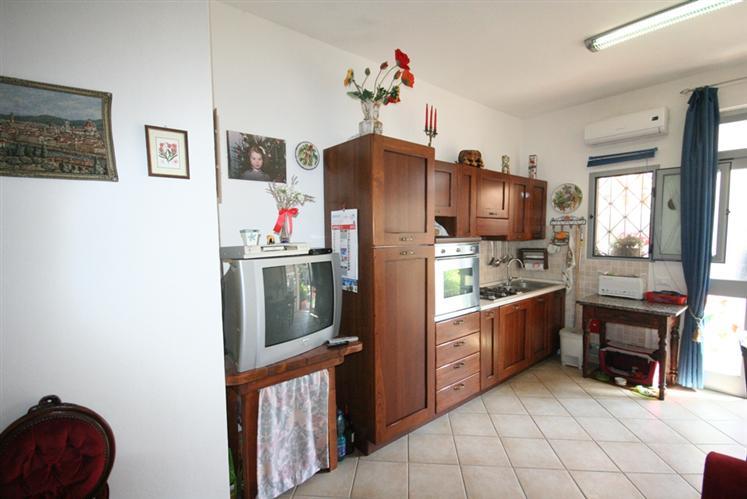 Appartamento indipendente, San Vincenzo