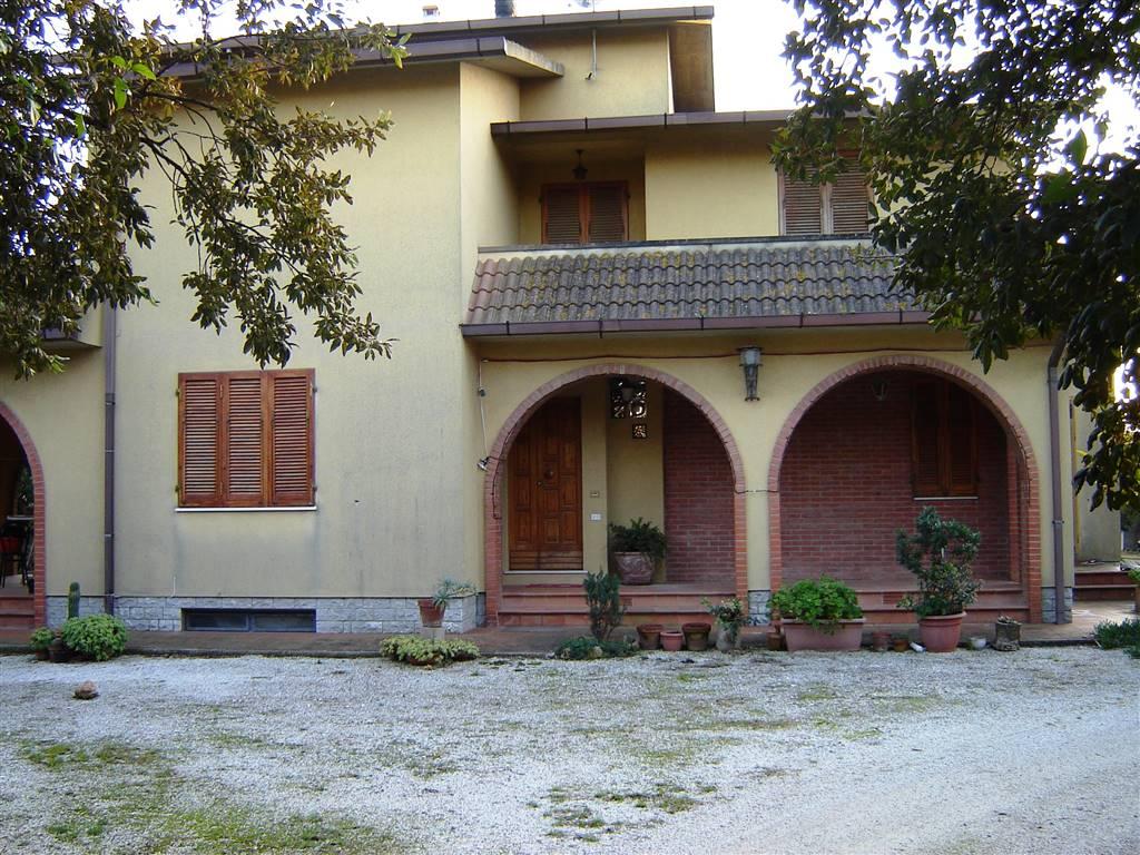 Casa singola, Piombino