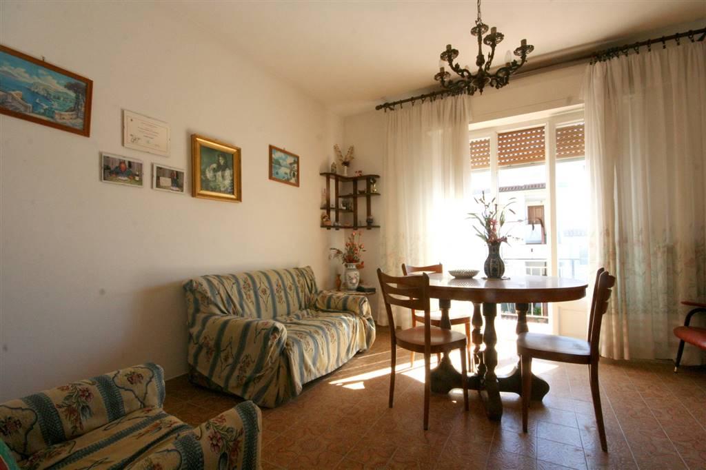 Appartamento indipendente, Donoratico, Castagneto Carducci, da ristrutturare