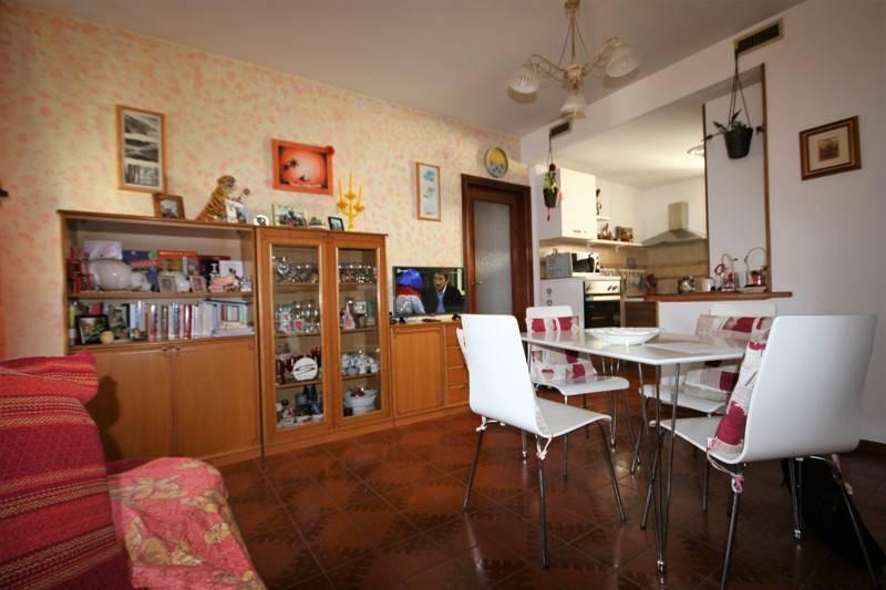 Trilocale, San Vincenzo