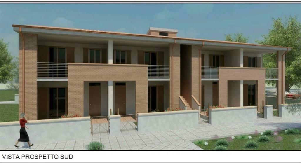 Bilocale, Marina Di Castagneto Carducci, Castagneto Carducci, in nuova costruzione