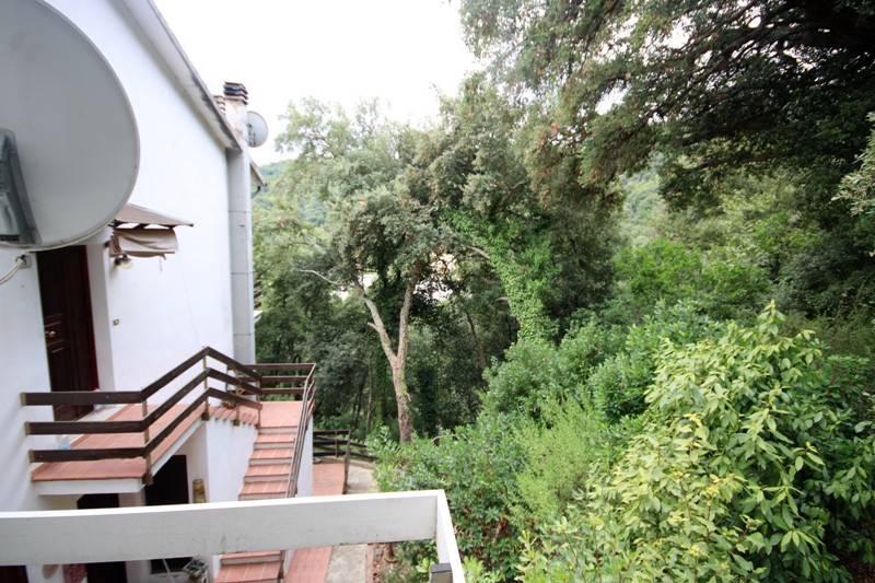 Appartamento in vendita a Sassetta, 2 locali, prezzo € 59.000   PortaleAgenzieImmobiliari.it