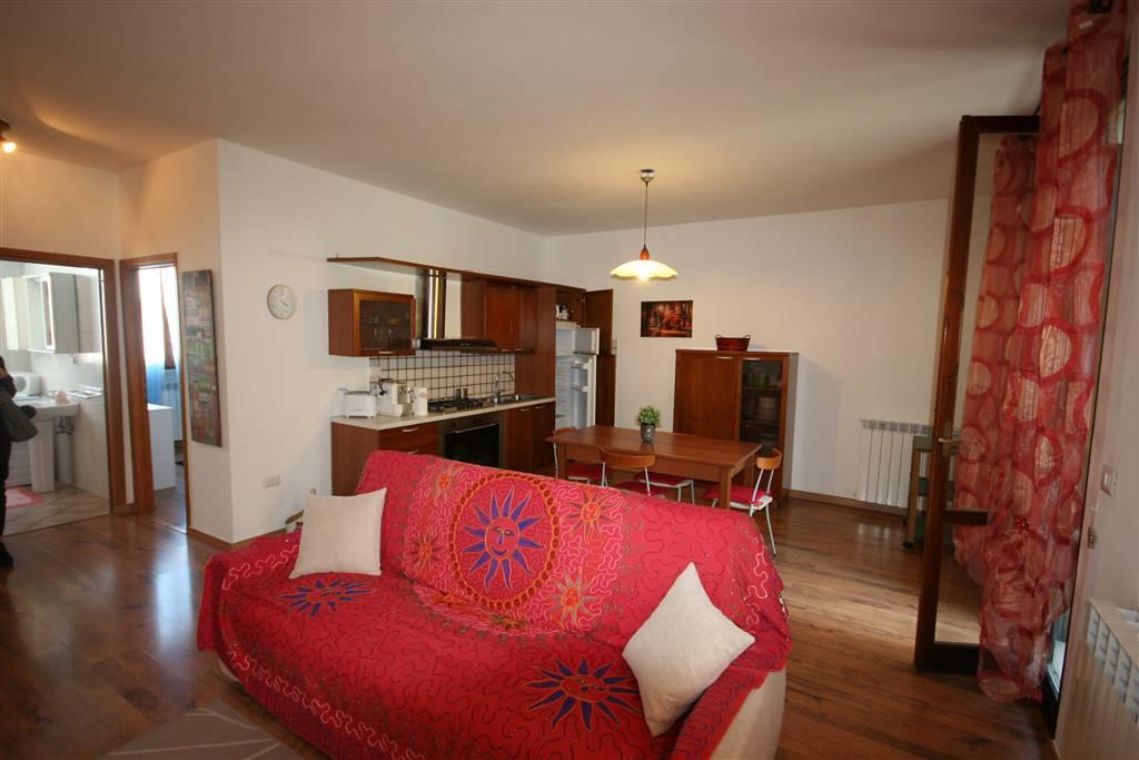 Appartamento in vendita a Sassetta, 2 locali, prezzo € 59.000 | PortaleAgenzieImmobiliari.it