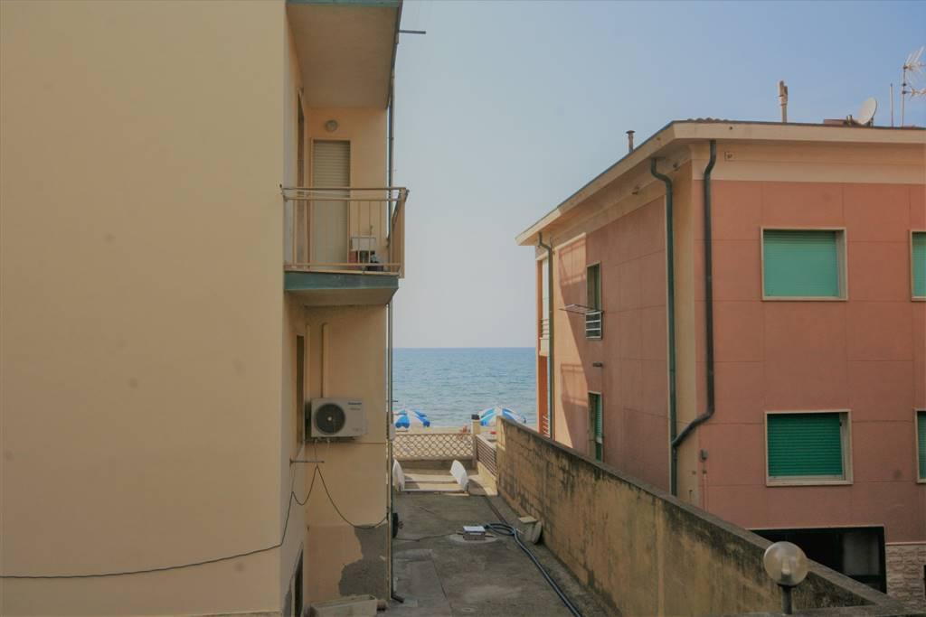 Trilocale in Zona Paradisino, San Vincenzo