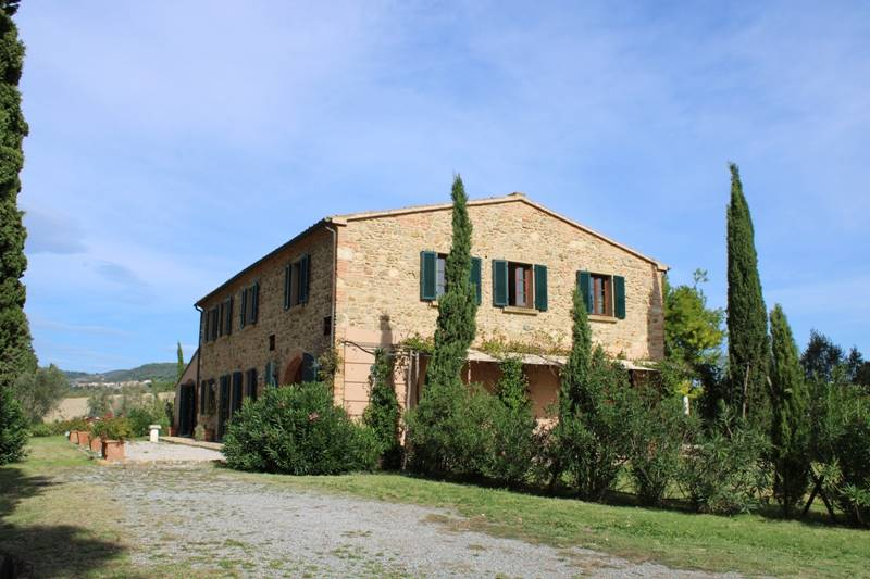 Rustico casale, Castelnuovo Della Misericordia, Rosignano Marittimo, ristrutturato