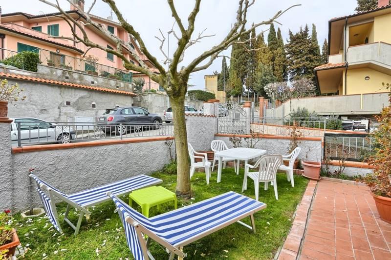 Appartamento in vendita a Guardistallo, 3 locali, prezzo € 159.000   PortaleAgenzieImmobiliari.it