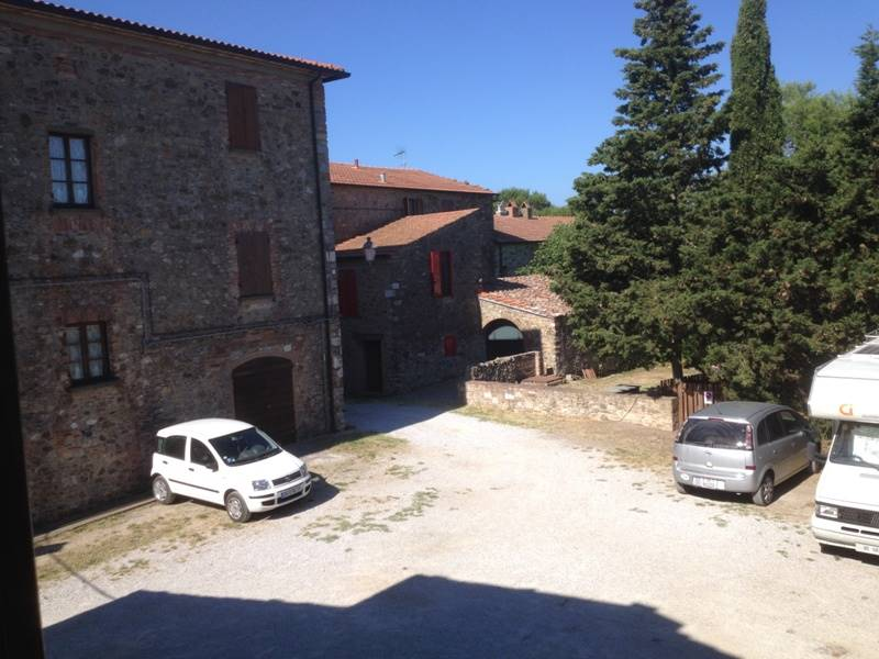 Trilocale in Località Belvedere, Belevedere, Suvereto