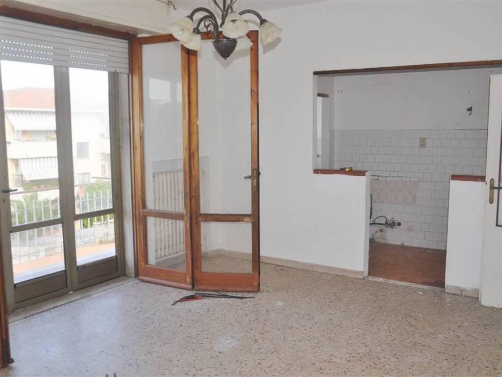Quadrilocale in Via Ficino, Vada, Rosignano Marittimo