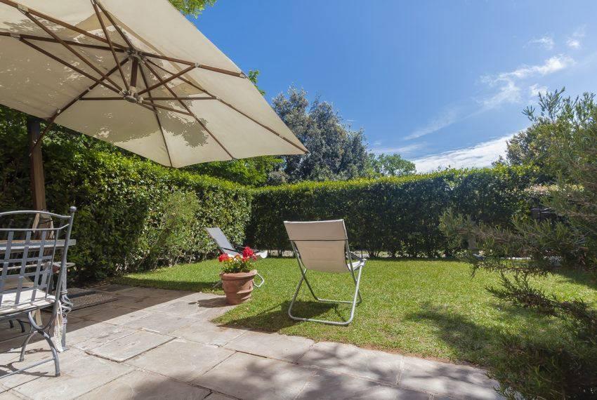 Appartamento in Via Della Principessa, San Vincenzo