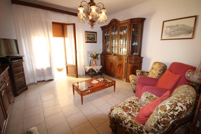 Appartamento in 6, Donoratico, Castagneto Carducci