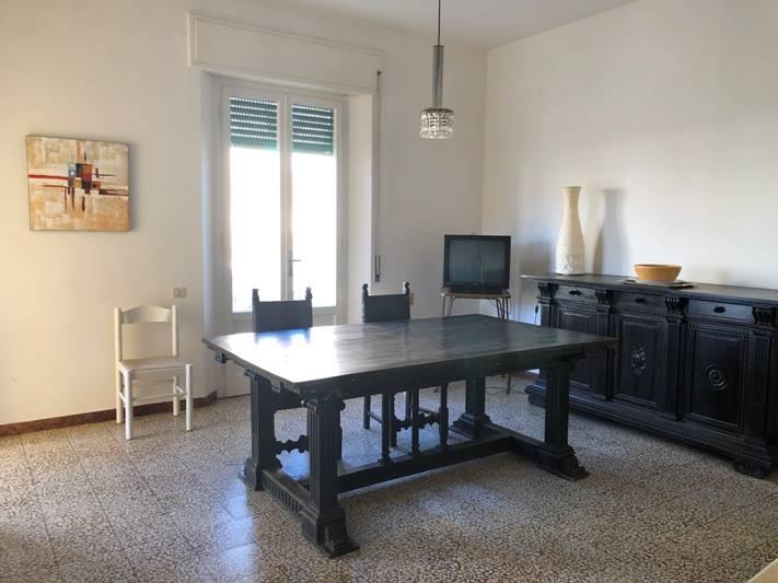 Quadrilocale, Marina Di Castagneto Carducci, Castagneto Carducci, abitabile