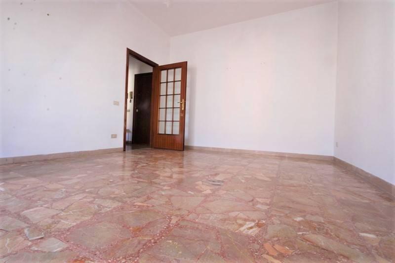 Appartamento in Corso Italia, San Vincenzo