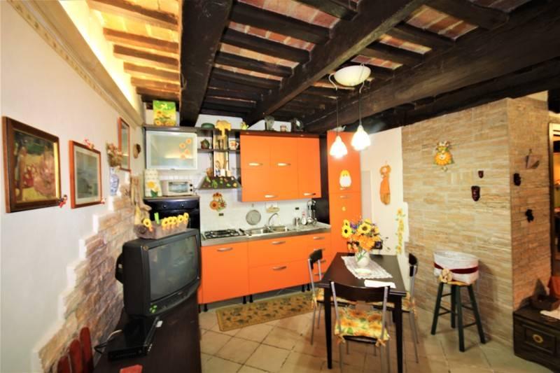 Bilocale in Via Di Mezzo  7, Bibbona