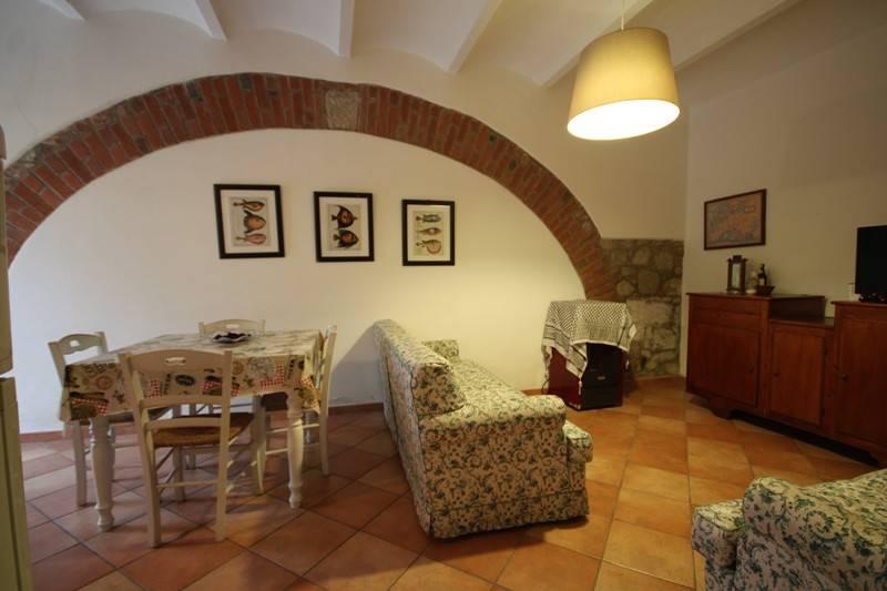 Appartamento indipendente, Marina Di Castagneto Carducci, Castagneto Carducci, abitabile