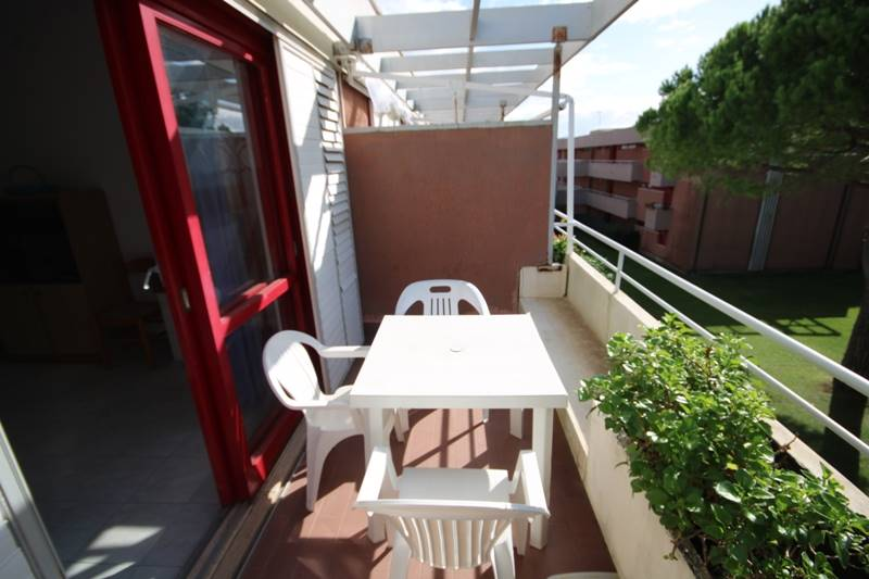 Appartamento in vendita a Bibbona, 1 locali, zona na di Bibbona, prezzo € 89.000 | PortaleAgenzieImmobiliari.it