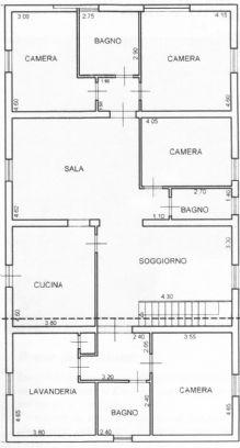 Planimetria P 1°