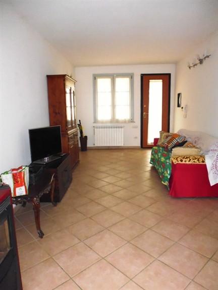 Appartamento indipendente, Barberino Val D'elsa