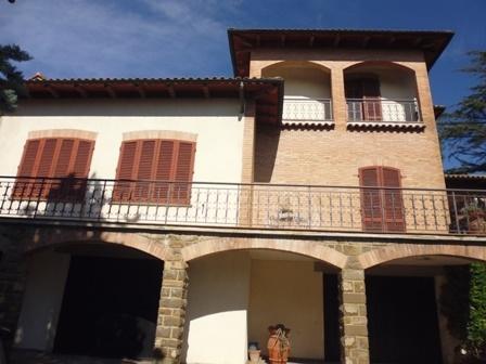 Villa, Barberino Val D'elsa, abitabile