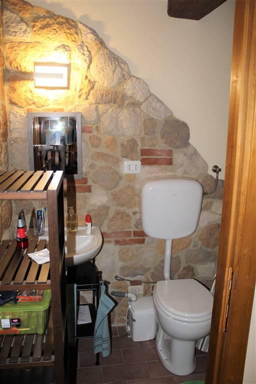 Lavanderia - wc