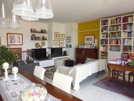 Appartamento indipendente, Quartaia, Colle Di Val D'elsa, in ottime condizioni