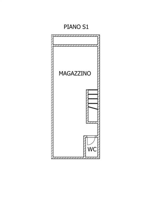 Planimetria S1