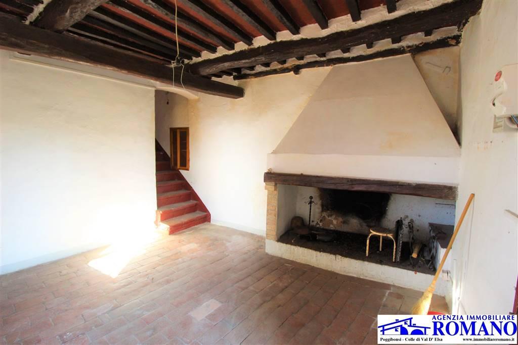 Appartamento, Tavarnelle Val Di Pesa, abitabile