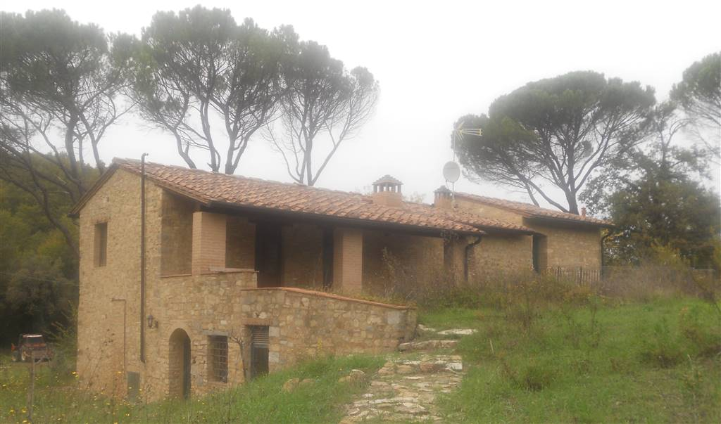 Appartamento, Barberino Val D'elsa, in ottime condizioni