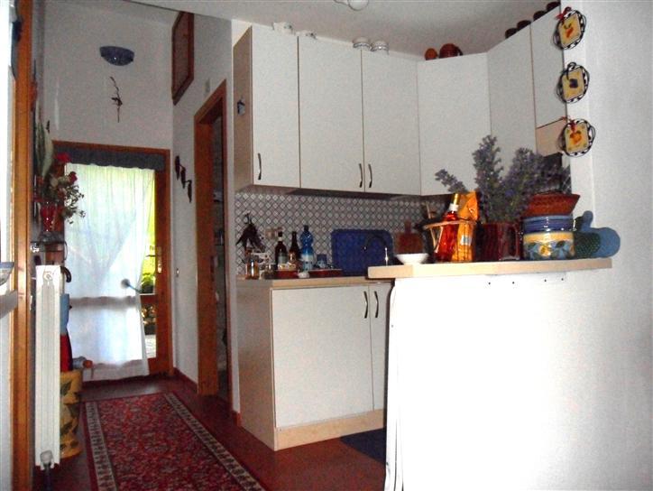 Villa a schiera, San Romano In Garfagnana, abitabile