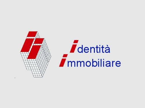 Terreno edificabile, Antignano, Livorno