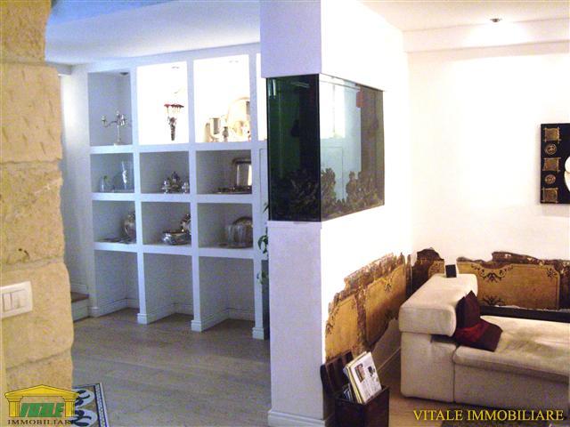 Appartamento, Centro Storico, Lecce, in ottime condizioni