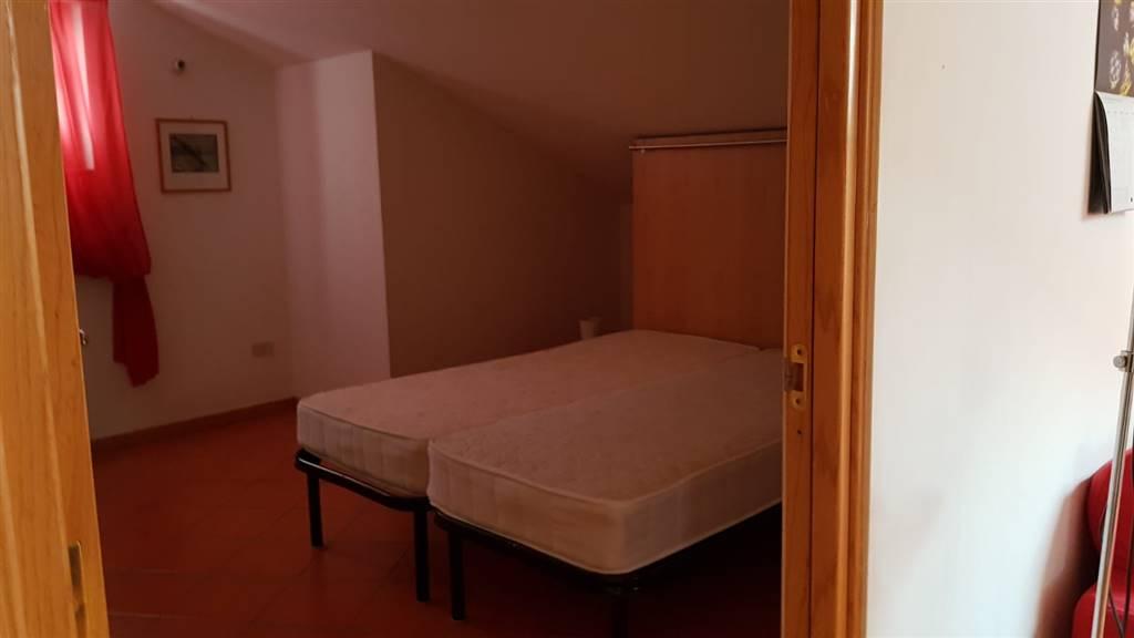 Case e appartamenti in affitto a altamura for Case in affitto altamura arredate