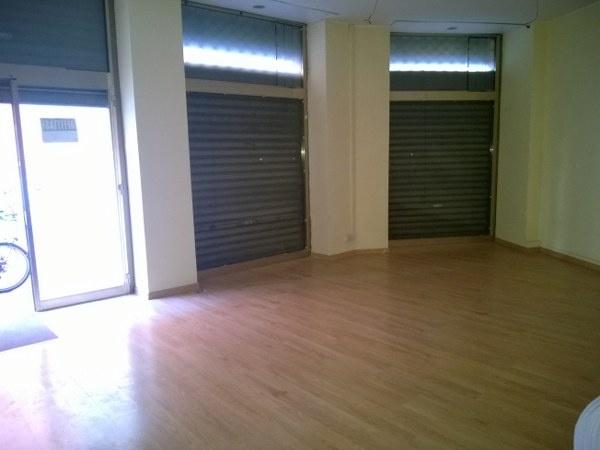 Immobile Commerciale in affitto a Altamura, 9999 locali, prezzo € 4.000   CambioCasa.it
