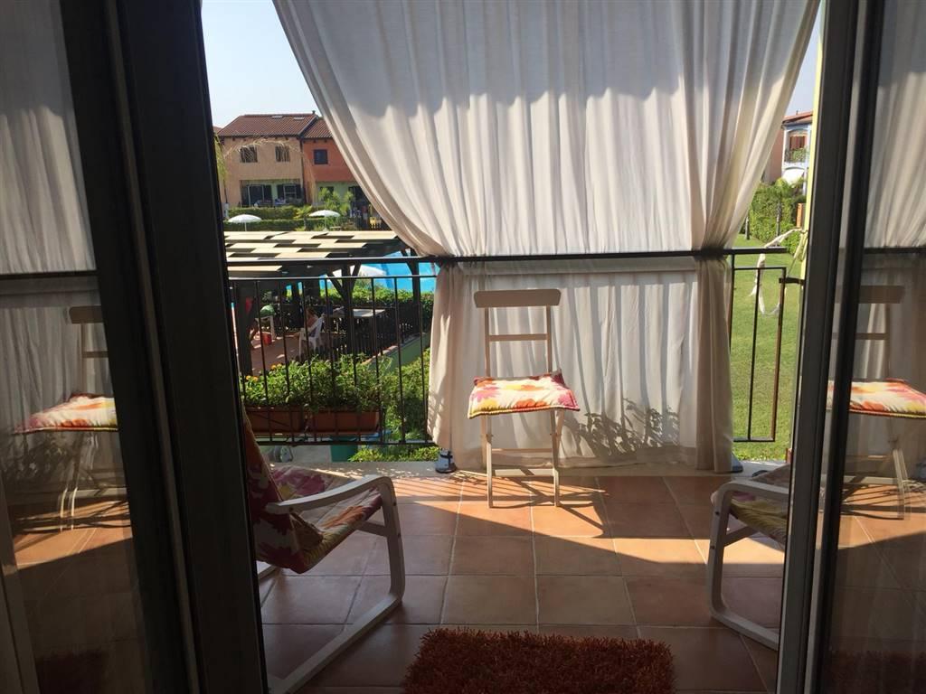 Appartamento in vendita a Policoro, 3 locali, prezzo € 95.000 | CambioCasa.it