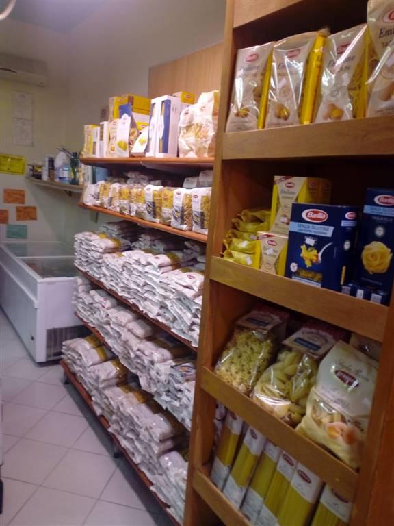 Attività / Licenza in vendita a Matera, 2 locali, prezzo € 80.000   CambioCasa.it