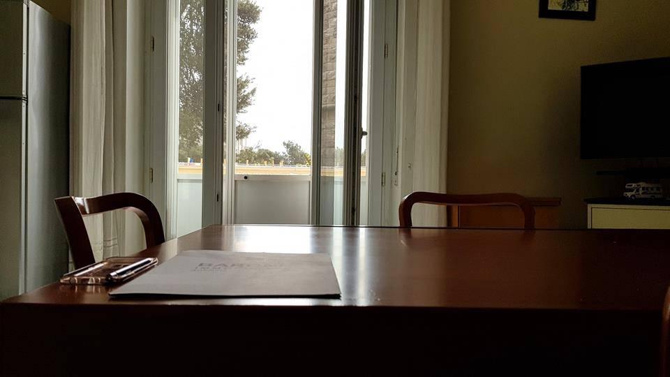 Appartamento in vendita a Altamura, 4 locali, prezzo € 180.000 | CambioCasa.it