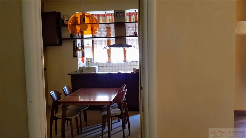 Appartamento in vendita a Altamura, 3 locali, prezzo € 179.000 | CambioCasa.it