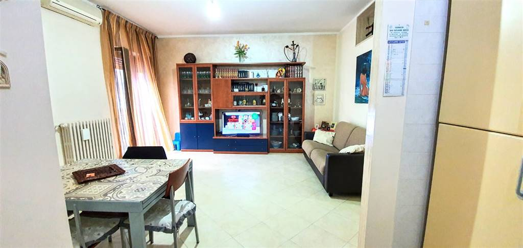 Appartamento in vendita a Altamura, 3 locali, prezzo € 139.000 | CambioCasa.it