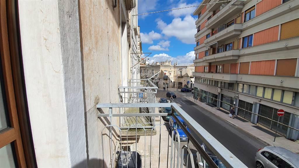 Appartamento in vendita a Altamura, 5 locali, prezzo € 140.000 | CambioCasa.it