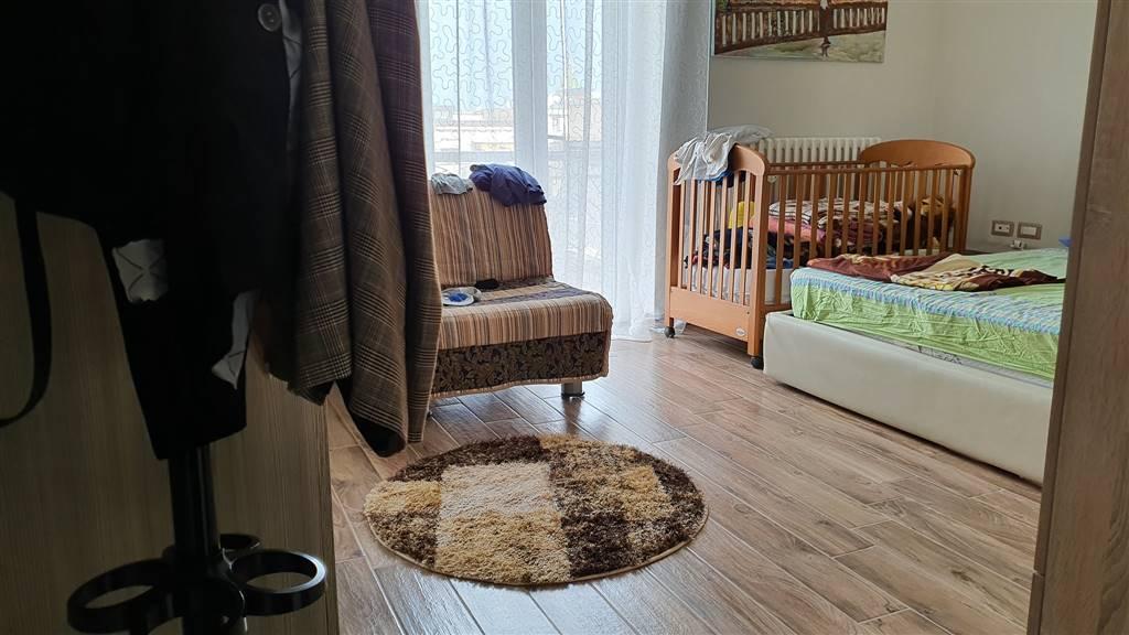 Appartamento in vendita a Altamura, 3 locali, prezzo € 159.000   CambioCasa.it