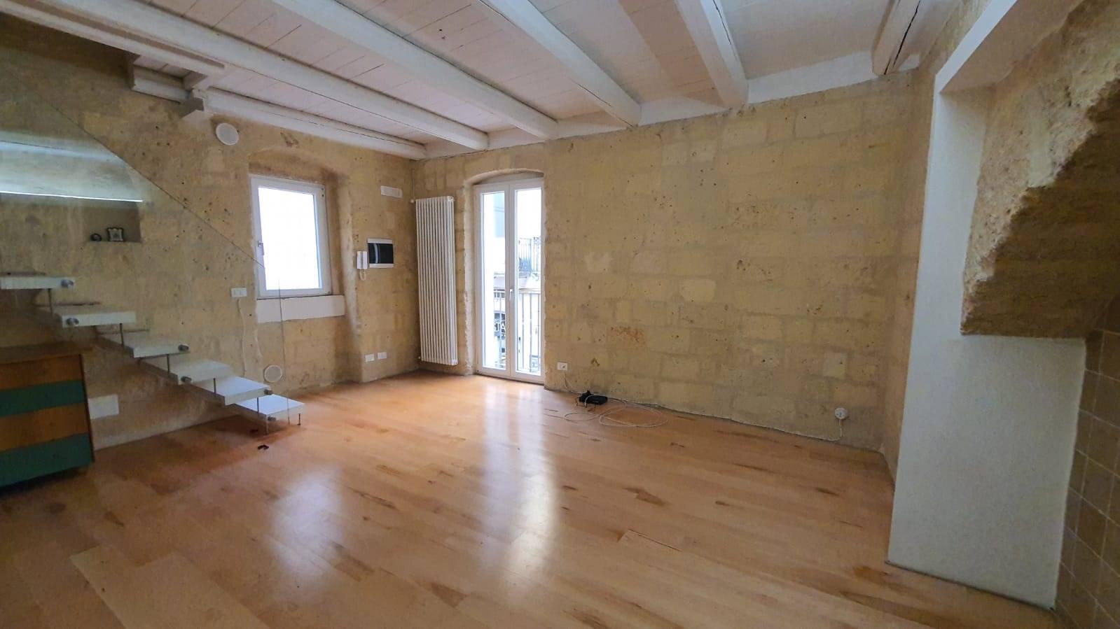Appartamento in vendita a Altamura, 3 locali, prezzo € 135.000 | CambioCasa.it