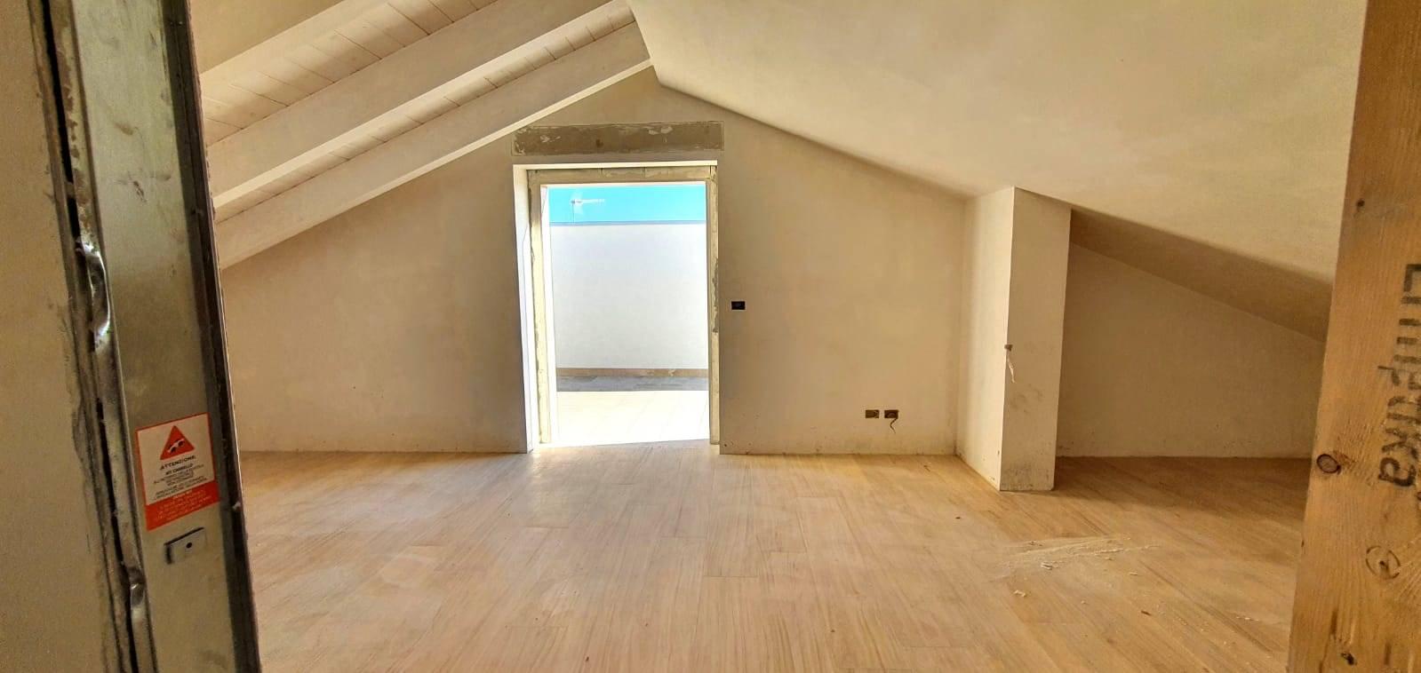 Appartamento in vendita a Altamura, 3 locali, prezzo € 180.000   CambioCasa.it