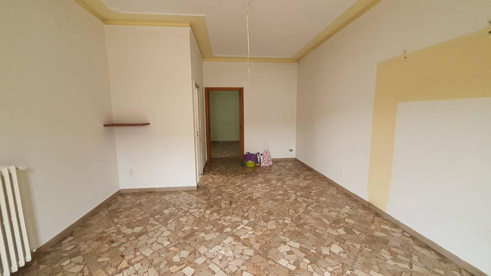 Appartamento in vendita a Altamura, 3 locali, prezzo € 135.000   CambioCasa.it